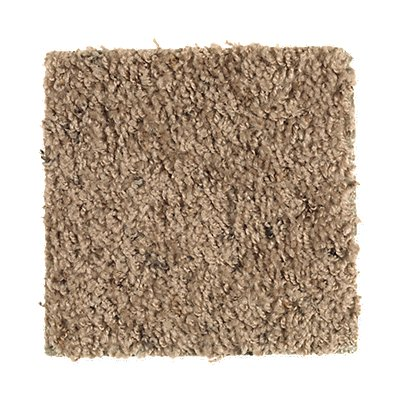 ProductVariant swatch small for Cinnamon Toast flooring product