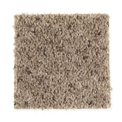 ProductVariant swatch large for Wild Rice flooring product