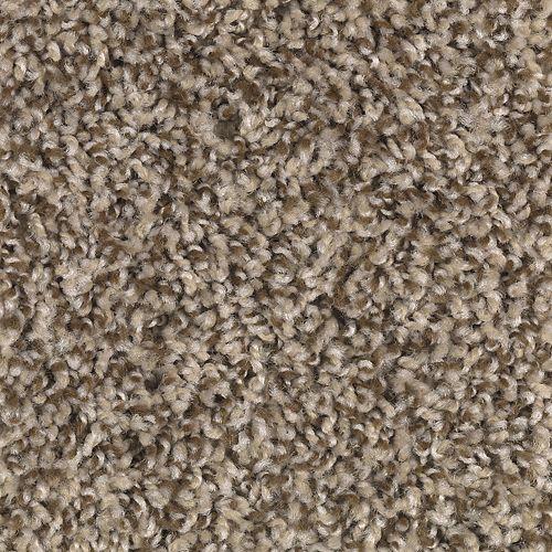 Mohawk Industries Seeker Sandstone Carpet Roseville Ca