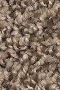 Mohawk Seeker - Mushroom Cap Carpet