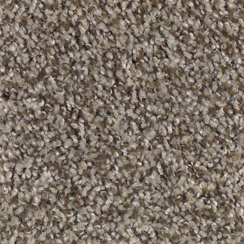 Seeker Granite 899