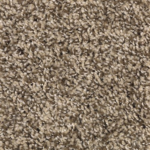 Thriller Soothing Neutral 728