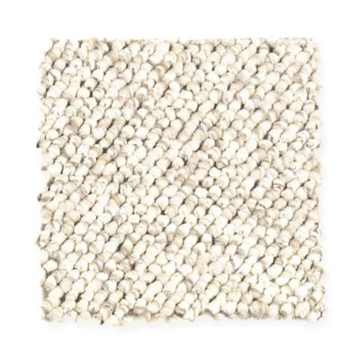 ProductVariant swatch small for Sandy Gulf flooring product
