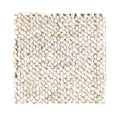 ProductVariant swatch small for Distant Shore flooring product