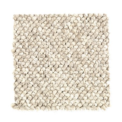ProductVariant swatch small for Whisper Glade flooring product