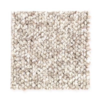 ProductVariant swatch small for Vintage flooring product
