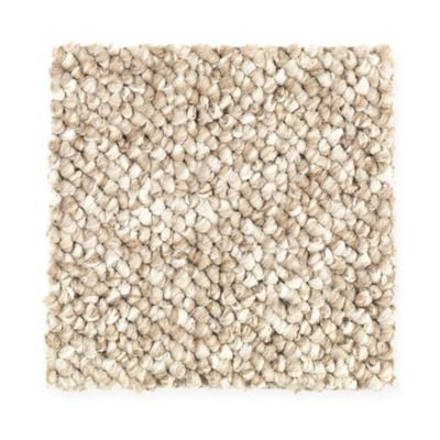 ProductVariant swatch large for Shell Beige flooring product