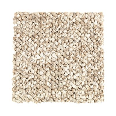 ProductVariant swatch small for Shell Beige flooring product