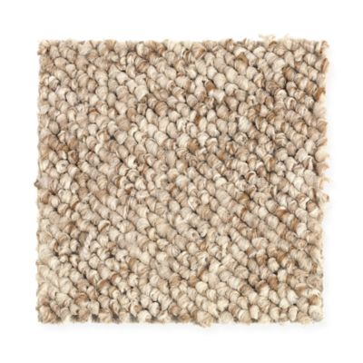 ProductVariant swatch small for Cedar Drift flooring product