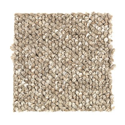 ProductVariant swatch small for Woodwind flooring product
