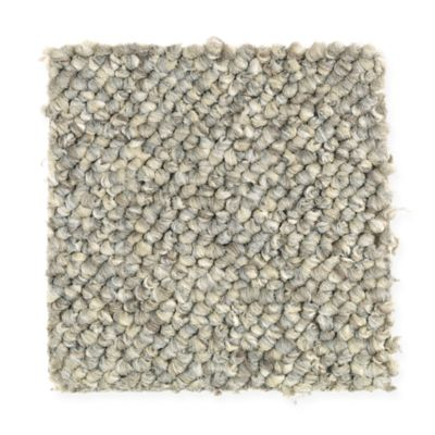 ProductVariant swatch small for Dolphin flooring product