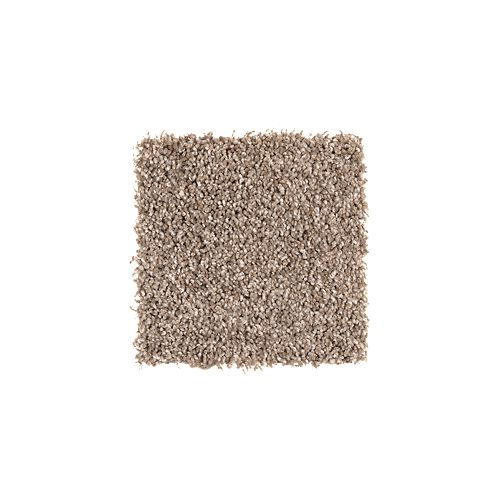 Clever Selection Ceramic Beige 590