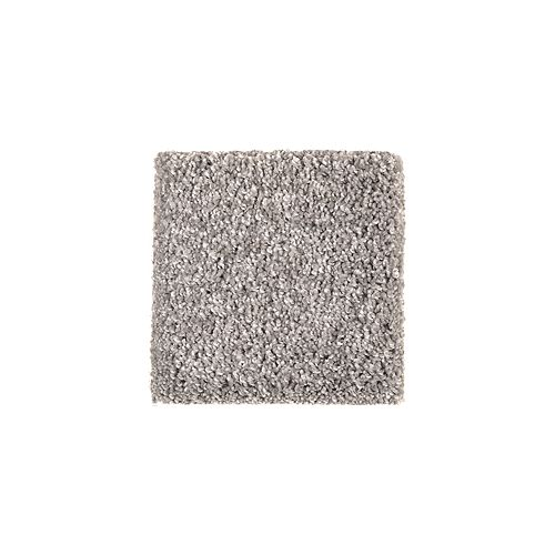 Splendid Idea Sculpture Grey 589