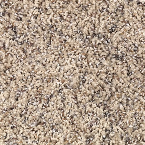 Ashcroft Acres Ripened Grain 104