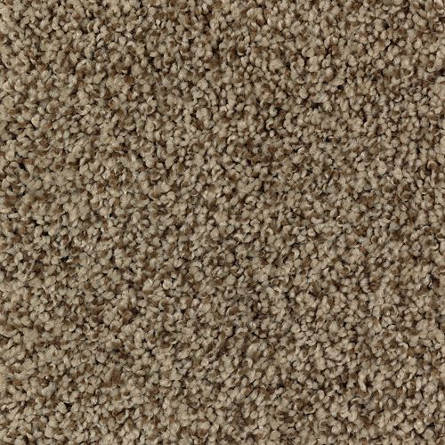 Simply Irresist Tonal Scotch Tweed 506