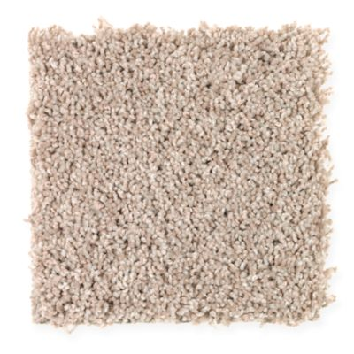 ProductVariant swatch small for Macadamia flooring product
