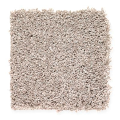 ProductVariant swatch small for Travertine flooring product