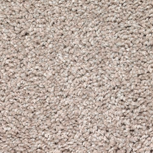 Instant Captivation Travertine 181