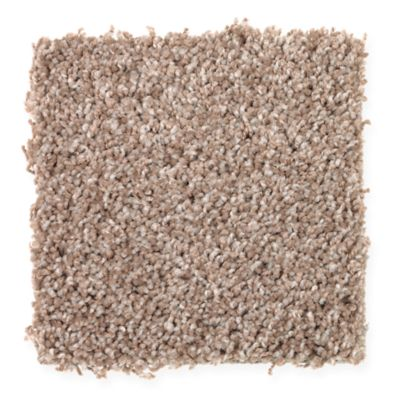 ProductVariant swatch small for Ceramic Beige flooring product