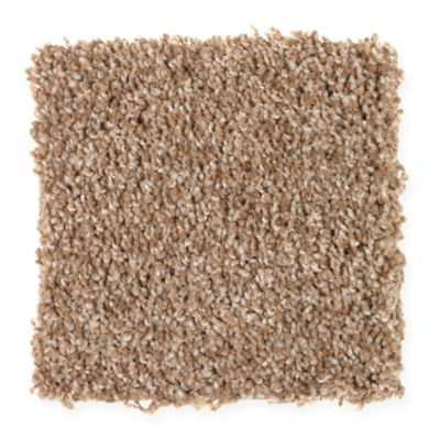 ProductVariant swatch small for Butter Rum flooring product