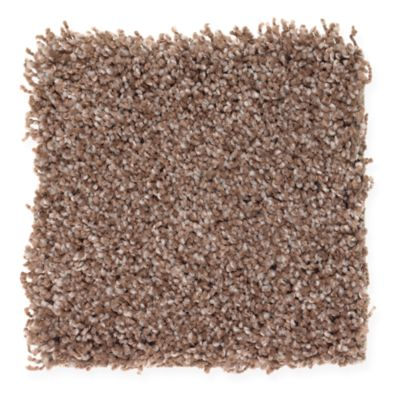ProductVariant swatch large for Thatched Roof flooring product