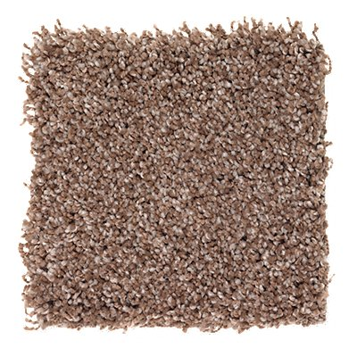 ProductVariant swatch small for Thatched Roof flooring product