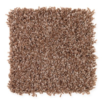 ProductVariant swatch small for Amber Sunset flooring product