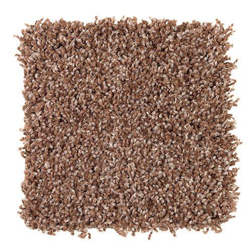 ProductVariant swatch large for Hazelnut flooring product