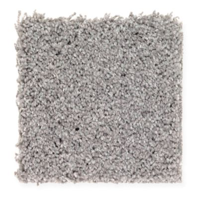 ProductVariant swatch small for Sculpture Grey flooring product