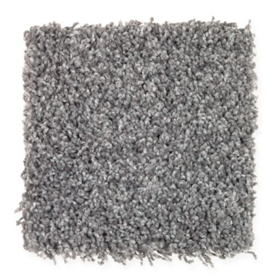 ProductVariant swatch small for Storm Clouds flooring product