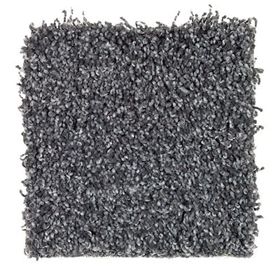 ProductVariant swatch small for Charcoal flooring product
