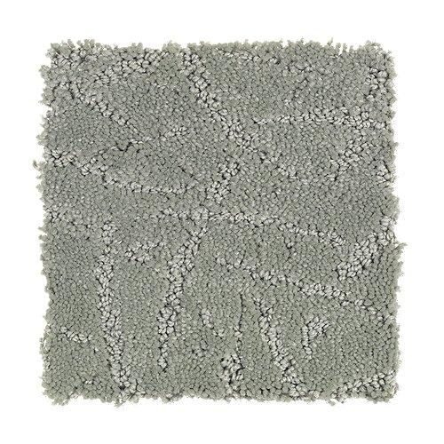 Designer Delight in Sea Song - Carpet by Mohawk Flooring
