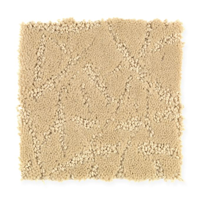 Design Obsession Cornsilk 105