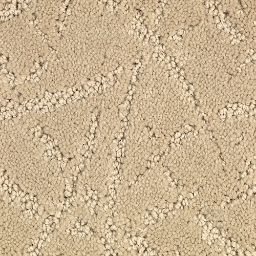 Design Obsession Sandswept 103