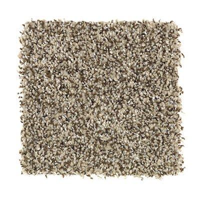 Coral Ridge in Streetlights - Carpet by Mohawk Flooring