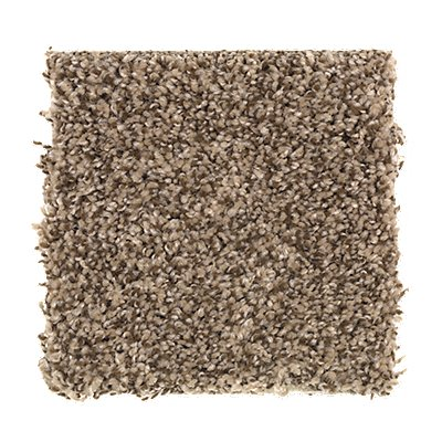 ProductVariant swatch small for Balsawood flooring product
