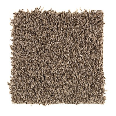 ProductVariant swatch small for Oak Panel flooring product