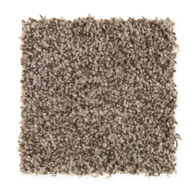 ProductVariant swatch small for Taupe Whisper flooring product