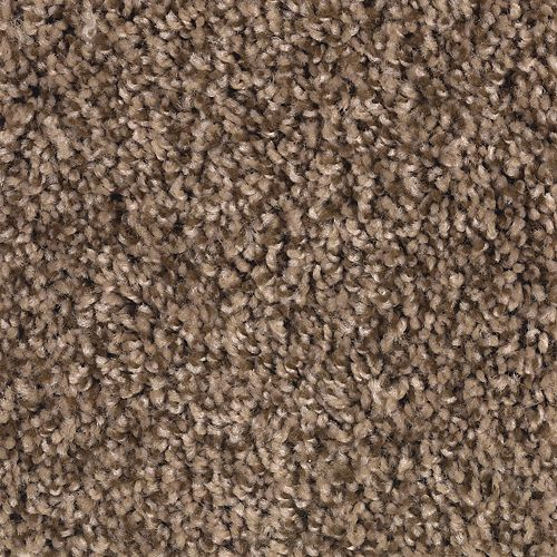 Eagle Lake Hearth Beige 748