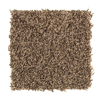 ProductVariant swatch small for Nougat flooring product