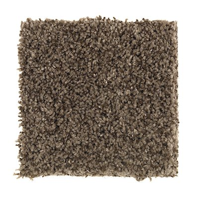 ProductVariant swatch small for Weathered Timber flooring product