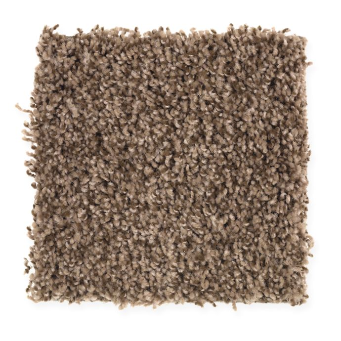 Ellison Ranch Hearth Beige 748
