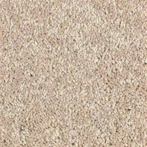 Sandpiper Waves Solid Khaki 508