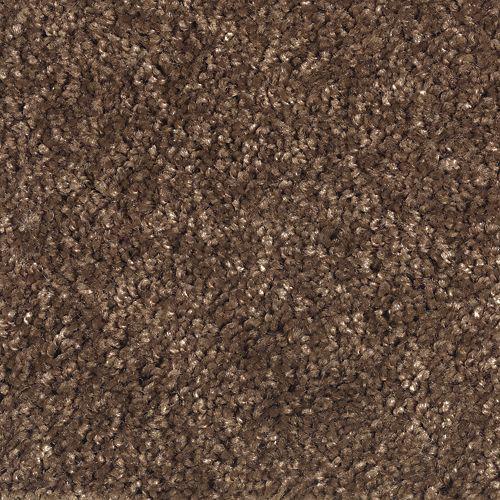 City Shores Solid Spicey Brown 510