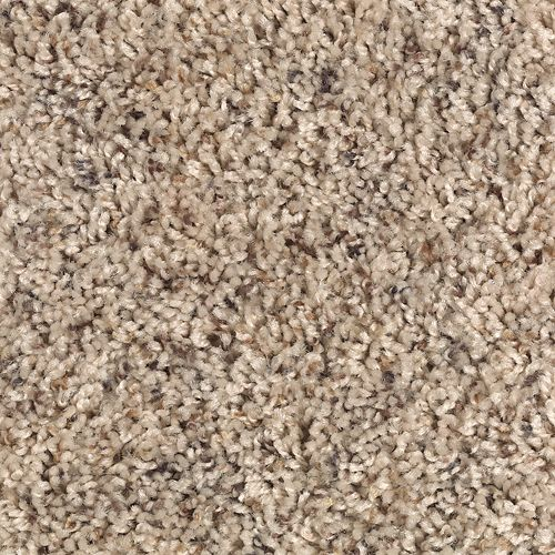 Sandpiper Waves Fleck Toasted Oats 531