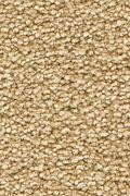 Mohawk Stylish Story I - Milk Shake Carpet