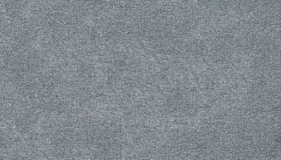 ProductVariant swatch small for Alpine flooring product