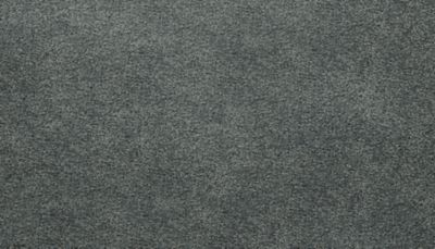 ProductVariant swatch small for Trooper flooring product