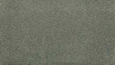 ProductVariant swatch small for Cadet flooring product