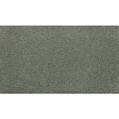 Stylish Story I in Cadet - Carpet by Mohawk Flooring